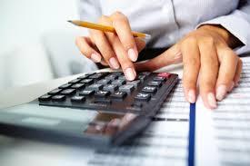 Novi zakon o finansijskom poslovanju